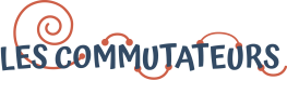 Logo les commutateurs