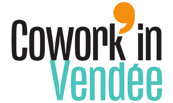 Cowork'in Vendée