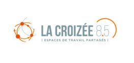 La Croizée 85